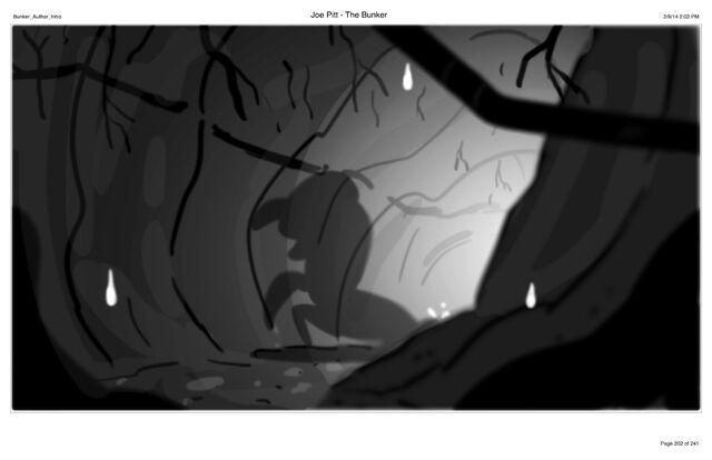 File:S2e2 storyboard art Pitt (202).jpg