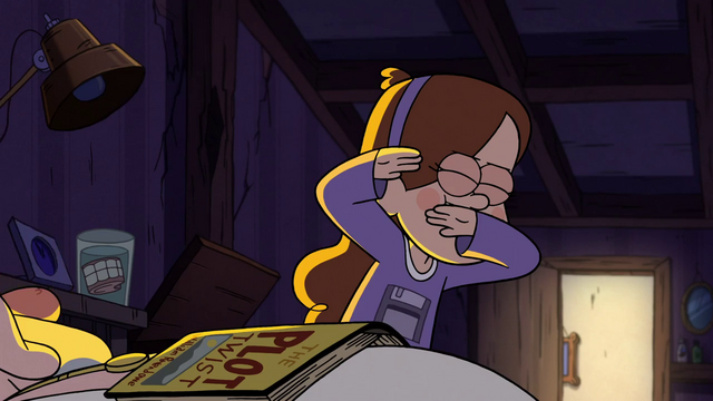 File:S1e14 Mabel blocking the light.png