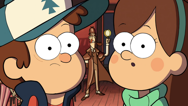 File:S1e3 Standing right behind you.png
