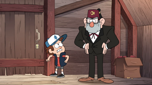 File:S1e16 caught.png