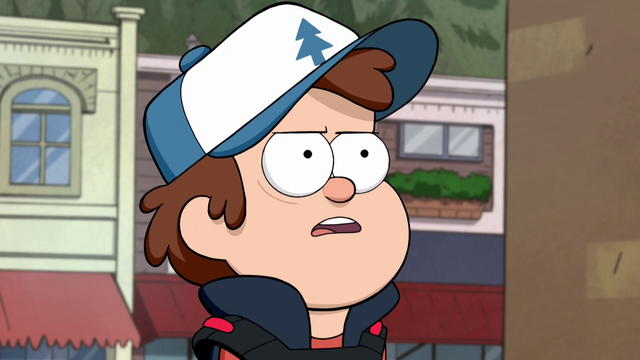 File:S2e8 oh wow.png
