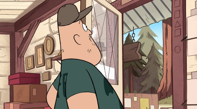 File:S1e4 checking the door.png
