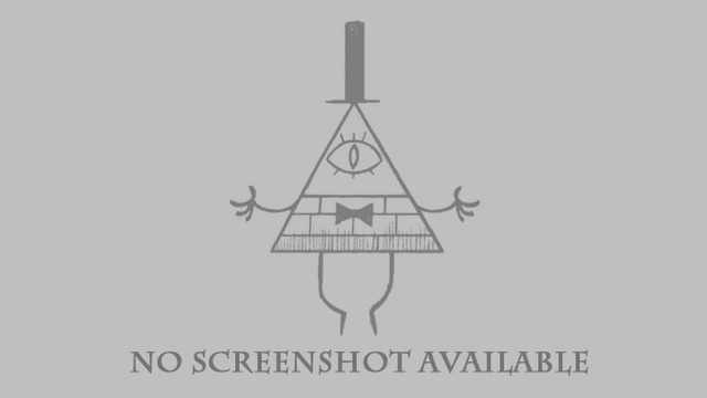 Файл:No Screenshot 2.png