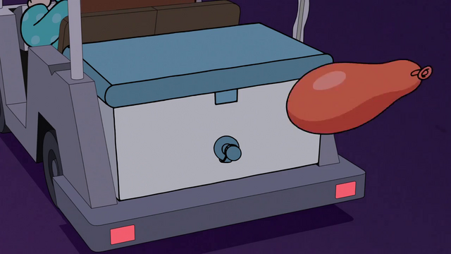 File:S1e15 hitting the cooler.png