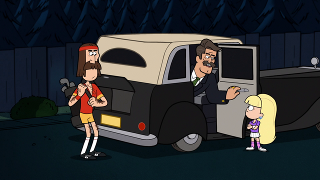 File:S2e3 Exiting car.png