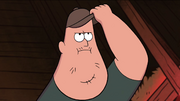 S1e1 soos touching hat.png