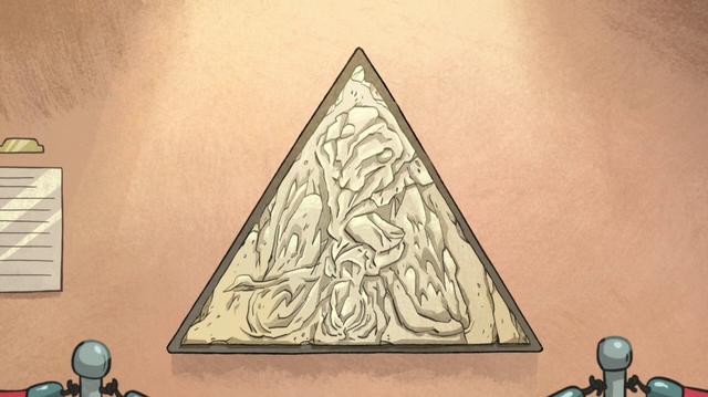 File:S1e8 triangle art.png
