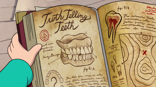 File:S1e14 truth telling teeth.png