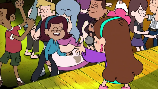 File:S2e1 dancing crowd.png