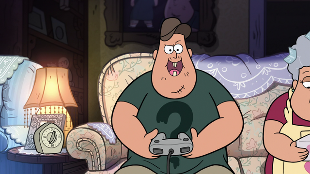 File:S2e5 soos video game.png