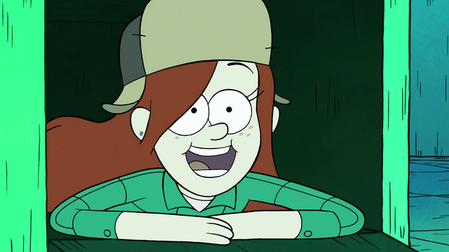 File:S1e5 Wendy's reaction to the Lamby Lamby Dance.png