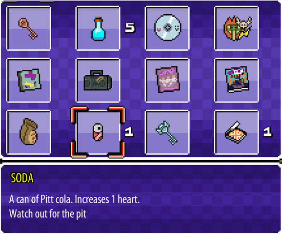 File:Pines Quest pitt cola.png