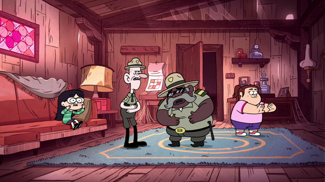 File:S1e16 everyone back to normal.png
