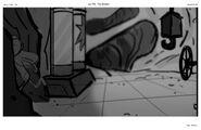 S2e2 storyboard art Pitt (176)