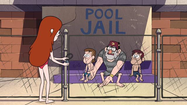 File:S1e15 pool jail.png