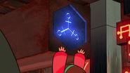 S2e2 mabel symbol