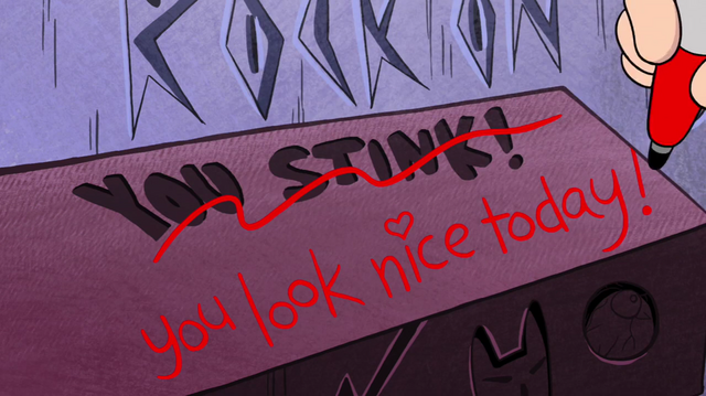 File:S1e5 you look nice today.png