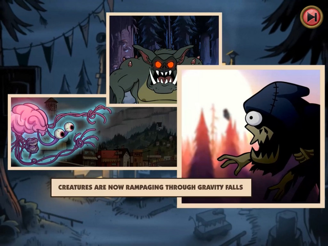 File:Mystery Shack Attack 8.png