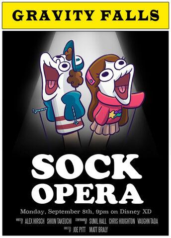 File:Chris Houghton Sock Opera promo.jpg