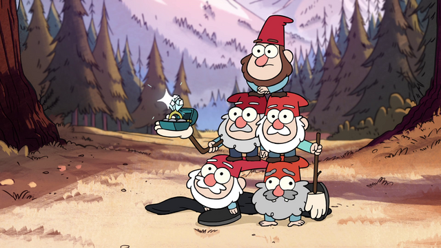 File:S1e1 marry us.png