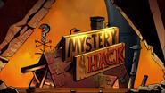 S2e20 Mystery Hack