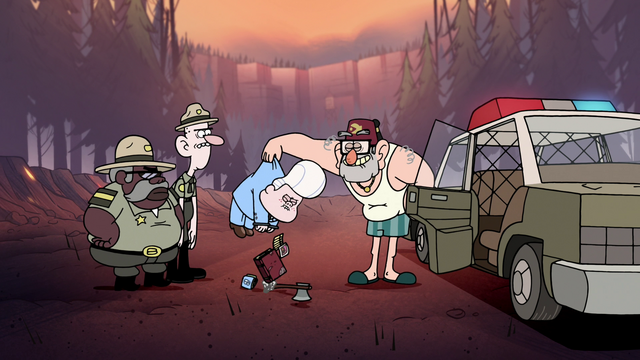 File:S1e20 One more thing Officers.png