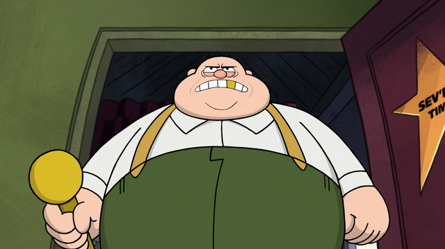File:S1e17 manager.png