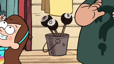 S1e5 cane.png