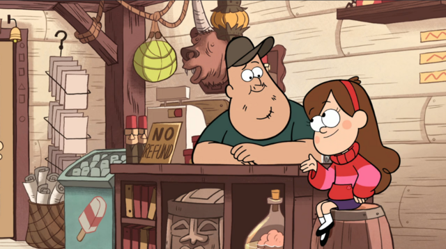File:S1e11 mabel and soos.png