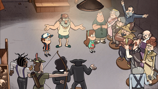 File:S1e3 The Gravity Falls Wax Muesuem.png