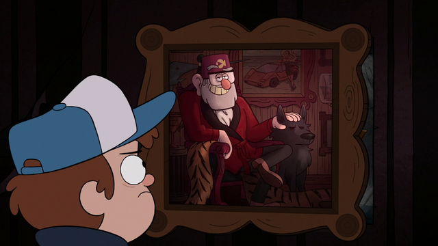 File:S2e1 stan's posh painting.png