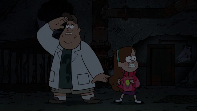 File:S2e2 search party.png
