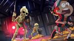 S2e6 three skeletons