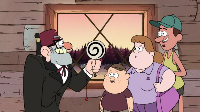 File:S1e1 world's most distracting object.png