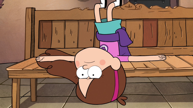 File:S1e8 upside down mabel.png