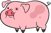 File:Waddles appearance.png