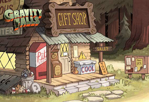 File:Game postcard creator gift shop.png