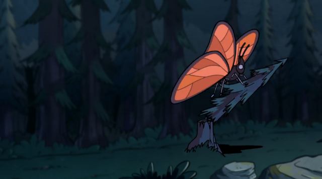 File:S1e11 butterfly knocks over tree.png
