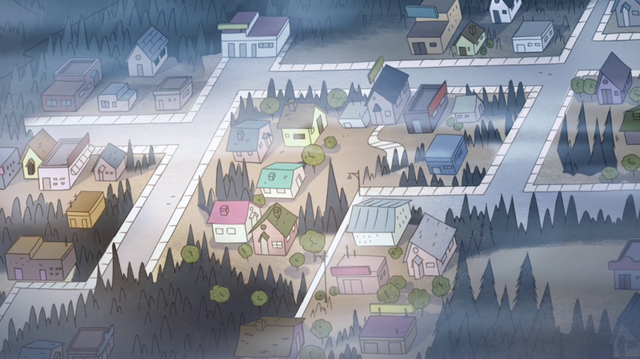 File:S1e10 view of town from tower.png