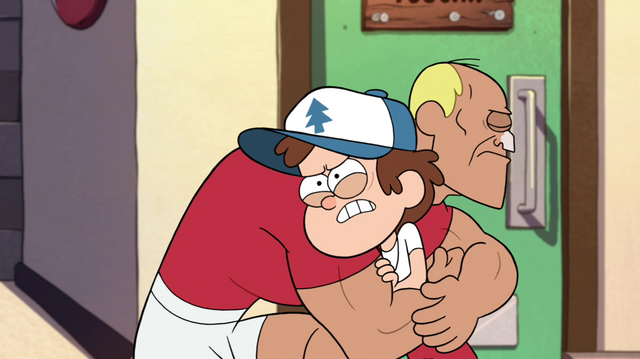 File:S1e15 even tighter hug.png
