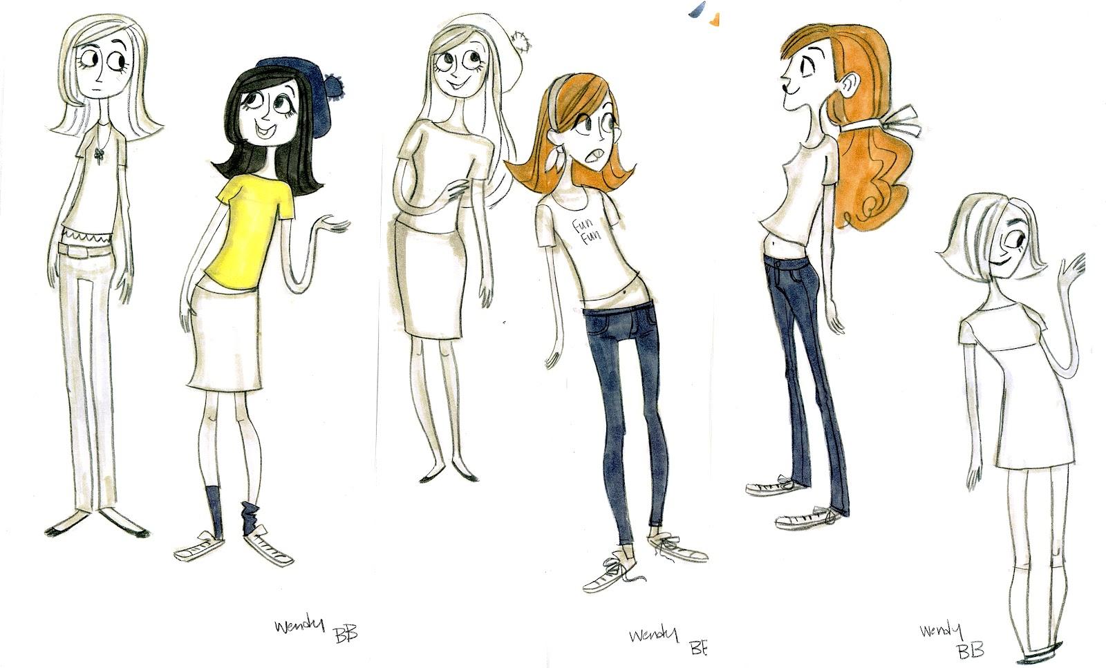 File:Brigette Barrager Wendy concept sketches.jpeg