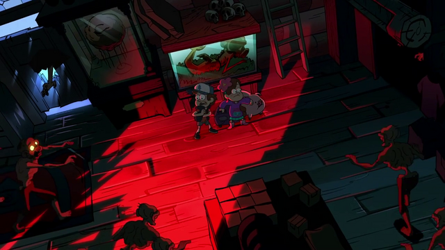 File:S2e1 zombies closing in.png