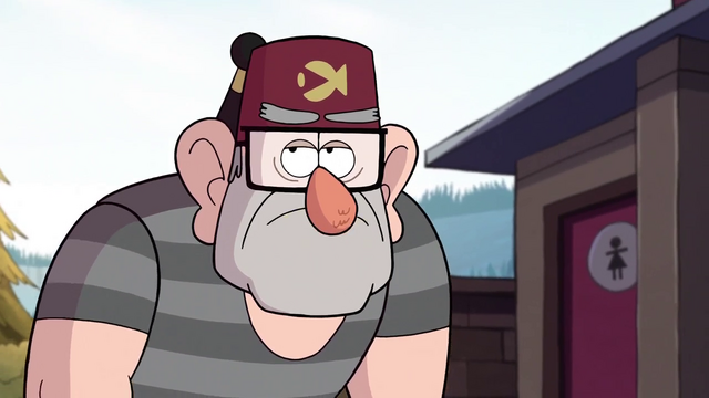 File:S1e15 Stan looking unhappy.png