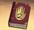 Dagboek 2