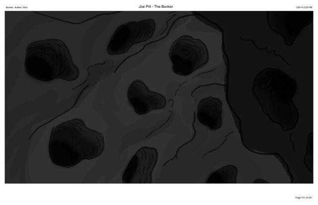 File:S2e2 storyboard art Pitt (111).jpg