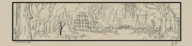 File:S1e10 park inked.jpg