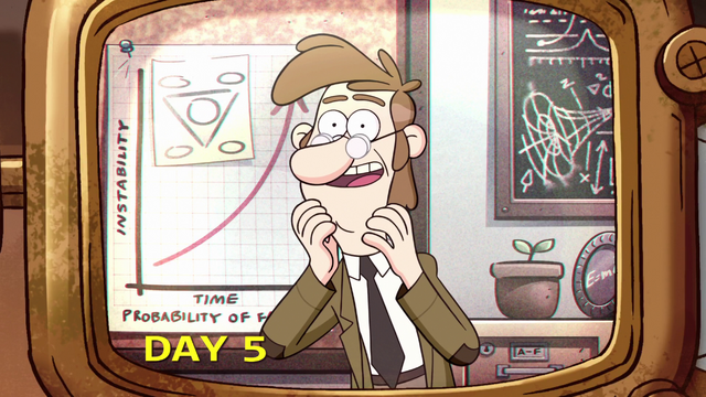 File:S2e7 day 5.png