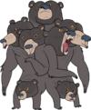 Multi-Bear appearance.png
