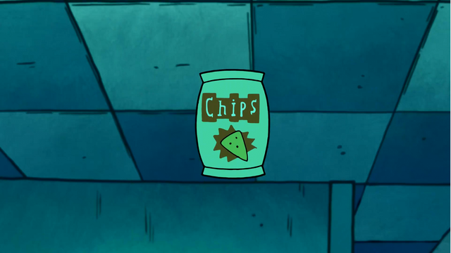 File:S1e5 chips.png
