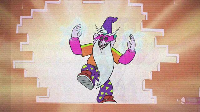 File:S2e13 rapping wizard.jpg